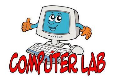Essay writing computer lab
